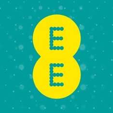 EE Free Data when you have run out (Contract) @ EE