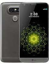 LG G5 £239.99 Argos Payg - Black Friday - Free C&C | Argos Black Friday Preview