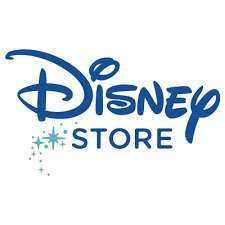 Disney store discount (15% off orders over £50, 20% off orders over £75)