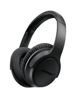 Bose SoundTrue II Around Ear Headphones (Apple) - Charcoal £114.99 @ Very
