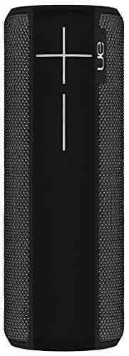 UE BOOM 2 Bluetooth Wireless Speaker £85 Amazon Prime