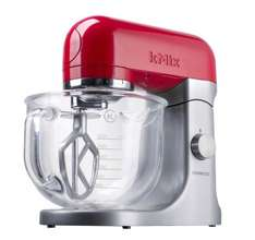 Kenwood kMix Stand Mixer, 5 L - Red, Black, Cream £199.99 by Amazon