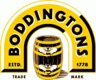 Boddingtons 15 cans WAS £11.99 NOW £6 @ Sainsbury's