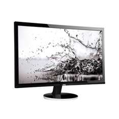 AOC 27 inch LED 1ms Monitor - 2560 x 1440 £209.98 (possibly £189.98)@ LaptopDirect