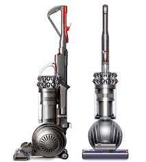Dyson Black Friday Deals available now Example off below