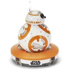 Sphero BB8 App enabled Droid £89.99 with Free Delivery @ IWOOT