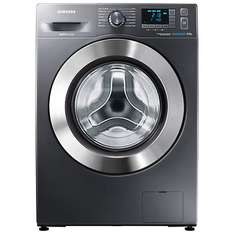 SAMSUNG ECOBUBBLE WF80F5E5U4X A+++ 8kg 1400 WASHING MACHINE @ COOP ELECTRICAL £343.99 DELIVERED(USING CODE) (£323.65 TCB) (DIGITAL MOTOR MODEL)