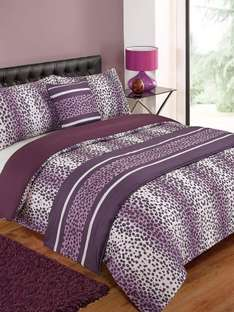 Gina Bed in a Bag - Multi 72% OFF at Very for £8 (free C&C)