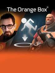 [Steam] The Orange Box / This War of Mine - £2.69 Each / Q.U.B.E. Directors Cut - £1.57 - Greenman Gaming (Plus FREE mystery game)