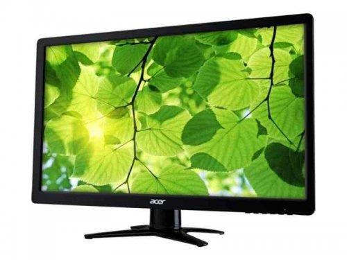Acer G236HLBbid 1080p £86.99 ebuyer.com