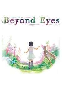 Beyond Eyes (Xbox One) £2.50 @ Xbox (With Gold)