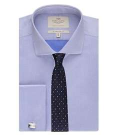 Hawes and Curtis mens shirts £17.95 (from £40) C+C or £4.95 Del