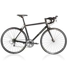 Triban 7 size 60cm only £399 @ Decathlon