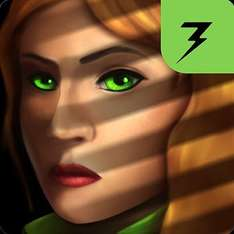 Lifeline: Crisis Line Android 99p @ Google Play