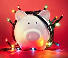 The 'obvious ways to save money this Christmas' thread 2016