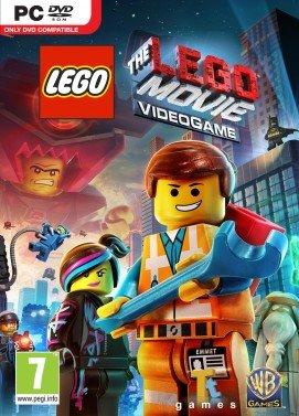 The LEGO Movie: Videogame (Steam) @ Instant-gaming.com - £1.75