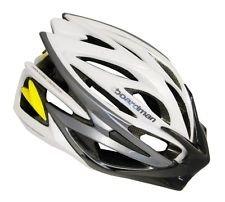 Halfords eBay Loads of Bargains including Boardman helmet 74% off