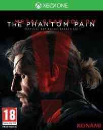 MGSV £10 instore or £9.99 online @ grainger games, many other games reduced too (pre/owned) also Doom £13!
