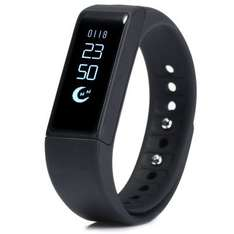 I5 Plus Smart Bluetooth 4.0 Watch now £9.05 - (free p&p) from GearBest