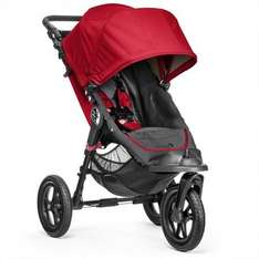 Baby Jogger City elite £343.99 @ Just kids things