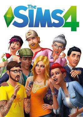 The Sims 4 On Origin £16.66 (EA Store)