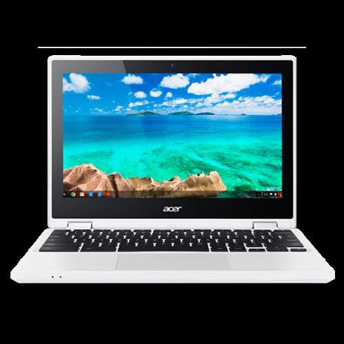 Acer R11 Chromebook 4GB £170.99 - Free c&c @ Tesco