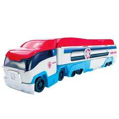 Paw patroller deluxe lorry £59.99 @ Entertainer (Topcashback are offering 20% cash back for new and existing customers, and also free delivery making it £48 ish)