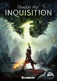 [Origin] Dragon Age™: Inquisition - £3.74 - Origin Store