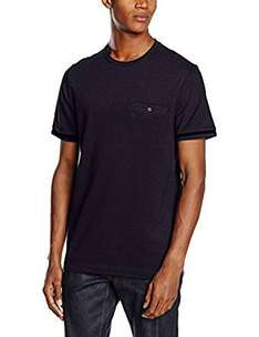Original Penguin Men's Birdseye Short Sleeve T - Shirt From £12.00  Dispatched from and sold by Amazon.