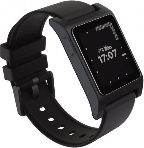 Pebble 2 SE in Black £79.99 @ Amazon