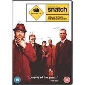 Snatch For £2.99 @ Amazon