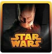 Star Wars KOTOR, android - £2.89 knights of the old republic @ Google