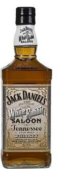 Amazon - Jack Daniel's White Rabbit Whiskey. £23.99