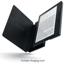 Amazon Warehouse Kindle Oasis £213.83 > after 20% off £171.06