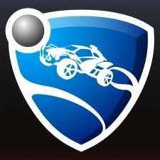 Free Rocket League avatar pictures (PSN)