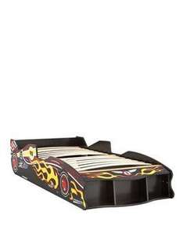 idspaceNitro Car Bed Frame £109 / £112.99 delivered @ Very