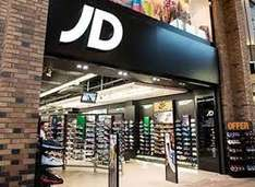 JDsports £1 next day delivery (in-store)