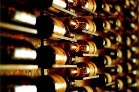 Tesco giving 25% off 6 bottles of wine BUT................................ £4.19