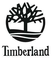 20% off Timberland - online and across selected stores