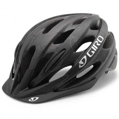 Giro Verona Womens Helmet at weeks cycles only £14.99 delivered @ Tweeks cycles