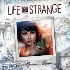 Life Is Strange Complete Season £3.99 @ Steam