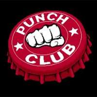 [Twitch Prime] Punchclub-Free (Windows Only)