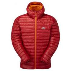 Black Friday Deals at Go Outdoors £100 - Mountain Equipment Jacket