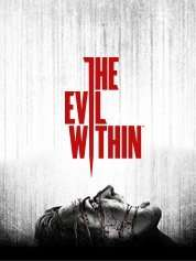 The Evil Within / The Elder Scrolls V: Skyrim Legendary Edition £4.31 Each (Using Code) @ Greenman Gaming (Includes Free Mystery Game) PLUS 43p Quidco