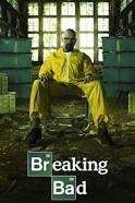 Breaking Bad Complete (All Seasons) from £12.49 (SD) or £14.99 (HD) may work on other complete shows too...Google Play Movies &TV