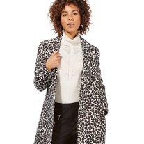 Today only - half price women's designer coats and jacksets, men's coats, women's handbags, watches and gift experiences at Debenhams