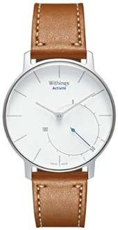 Withing Saphire Activity Watch 45% off  £175.99 at Amazon