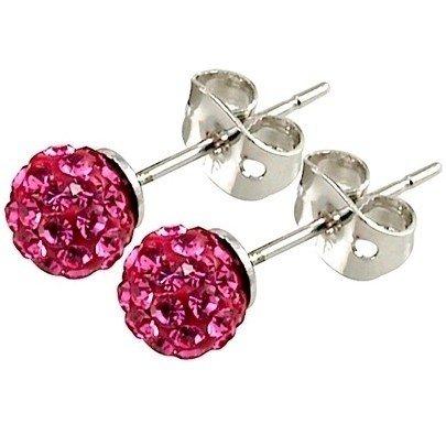 Tresor Paris Earrings £11.00 delivered Lovely gift packaging from TH Baker