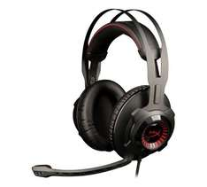 HyperX Cloud Revolver Pro Gaming Stereo Headset £69.99 Amazon