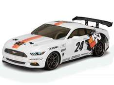 Vaterra Chevrolet / Mustang 1/10 RC Cars £99 delivered (was £220-£250) @ wireless madness